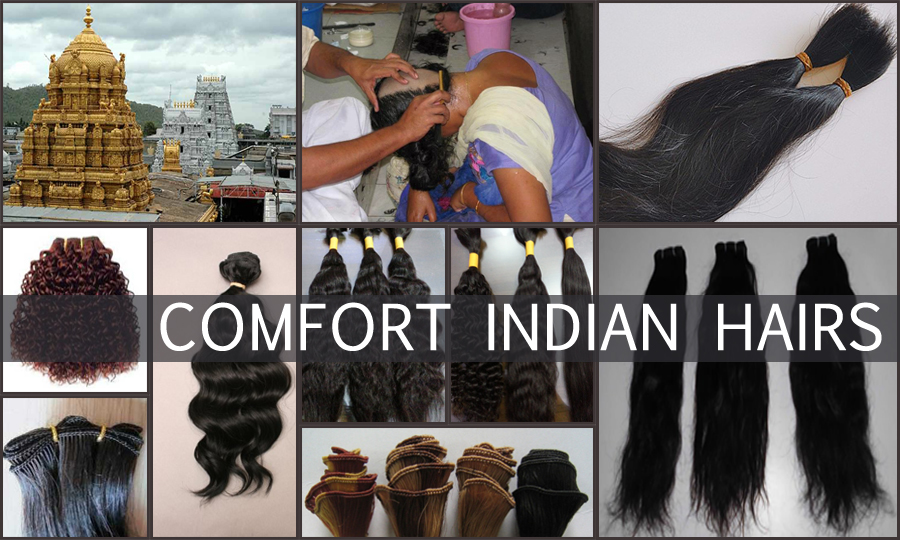wholesale indian hair suppliers, indian remy hair suppliers