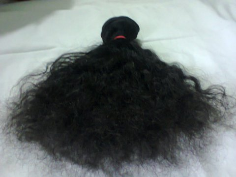 Wholesale Hair Chennai, Hair exporters in india, Natural Human Hair exporters chennai India