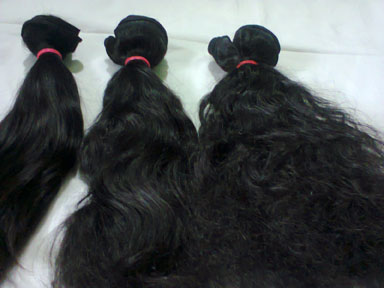 Straight Hair Suppliers india, indian wavy hair suppliers
