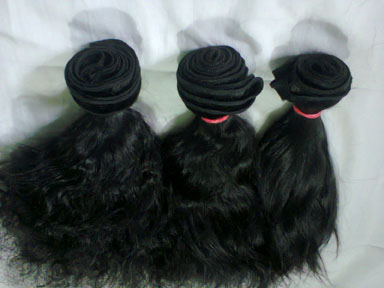 bulk hair suppliers india, bulk/loose human hair suppliers india