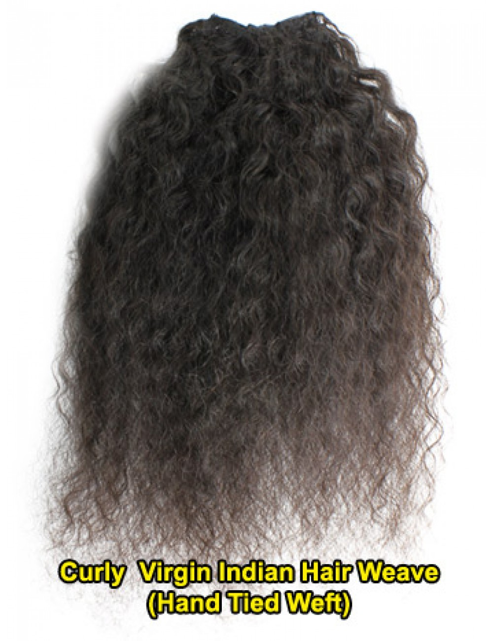 India Human Hair, India Human Hair Manufacturers and Suppliers