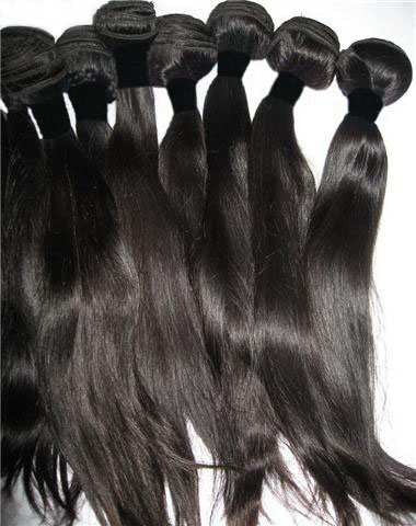 Indian remy hair straight extensionsg human hair manufacturers in india human hair suppliers in chennai india pmusecretfo Image collections