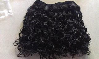 100 % Natural Indian Human Hair Exporter, Manufacturer, Distributor, Supplier, Trading Company, Chennai, India